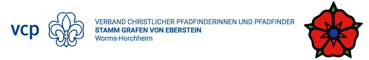 grafenvoneberstein@vcp-rps